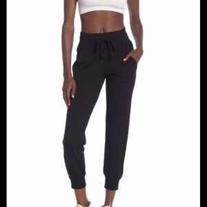 Z by Zella high waisted jogger size 12